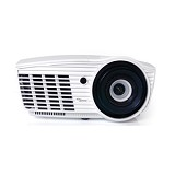 OPTOMA Projector [HD-50]